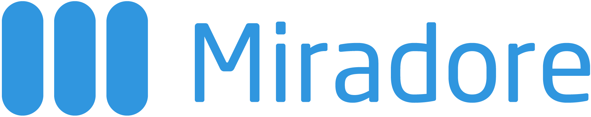 miradore_logo-blue